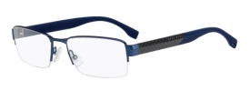 Hugo Boss BOSS 0837 Prescription Glasses