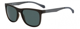 Hugo Boss BOSS 0868/S Sunglasses