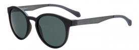 Hugo Boss BOSS 0869/S Sunglasses