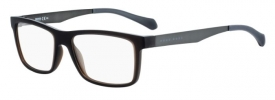 Hugo Boss BOSS 0870 Prescription Glasses