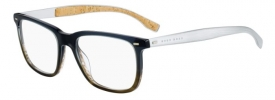 Hugo Boss BOSS 0884 Prescription Glasses