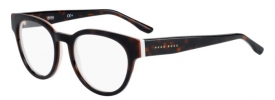 Hugo Boss BOSS 0889 Prescription Glasses