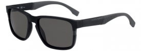 Hugo Boss BOSS 0916/S Sunglasses