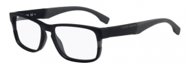Hugo Boss BOSS 0917 Prescription Glasses