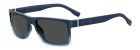 Hugo Boss BOSS 0919/S Sunglasses