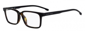 Hugo Boss BOSS 0924 Prescription Glasses