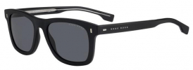 Hugo Boss BOSS 0925/S Sunglasses