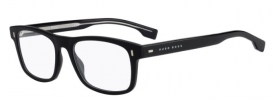 Hugo Boss BOSS 0928 Prescription Glasses