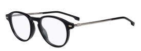 Hugo Boss BOSS 0932 Prescription Glasses