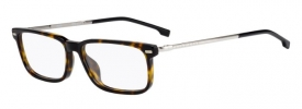 Hugo Boss BOSS 0933 Prescription Glasses