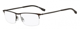 Hugo Boss BOSS 0940 Prescription Glasses