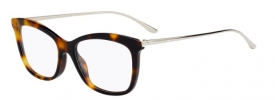 Hugo Boss BOSS 0946 Prescription Glasses