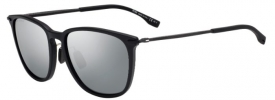 Hugo Boss BOSS 0949/FS Sunglasses