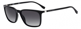 Hugo Boss BOSS 0959/S Sunglasses