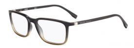 Hugo Boss BOSS 0962 Prescription Glasses