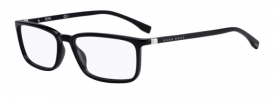 Hugo Boss BOSS 0963 Prescription Glasses