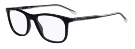 Hugo Boss BOSS 0966 Prescription Glasses