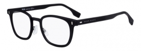 Hugo Boss BOSS 0969 Prescription Glasses
