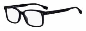 Hugo Boss BOSS 0971 Prescription Glasses