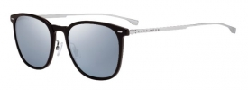 Hugo Boss BOSS 0974/S Sunglasses