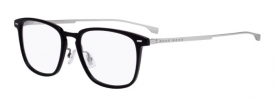 Hugo Boss BOSS 0975 Prescription Glasses