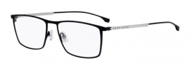 Hugo Boss BOSS 0976 Prescription Glasses