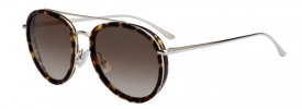Hugo Boss BOSS 0977/S Sunglasses