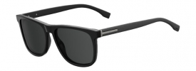 Hugo Boss BOSS 0983/S Sunglasses
