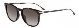 Hugo Boss BOSS 0987/S Sunglasses