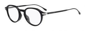 Hugo Boss BOSS 0988 Prescription Glasses