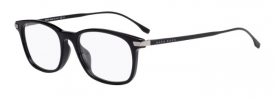 Hugo Boss BOSS 0989 Prescription Glasses