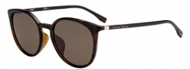 Hugo Boss BOSS 0990/FS Sunglasses