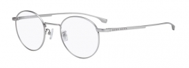 Hugo Boss BOSS 0993F Prescription Glasses