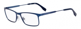 Hugo Boss BOSS 0997 Prescription Glasses