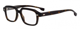 Hugo Boss BOSS 1001 Prescription Glasses