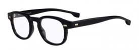 Hugo Boss BOSS 1002 Prescription Glasses