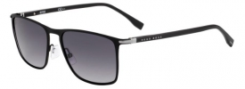 Hugo Boss BOSS 1004/S Sunglasses
