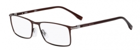 Hugo Boss BOSS 1006 Prescription Glasses