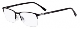 Hugo Boss BOSS 1007 Prescription Glasses