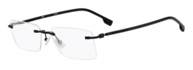 Hugo Boss BOSS 1011 Prescription Glasses