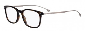 Hugo Boss BOSS 1015 Prescription Glasses