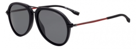 Hugo Boss BOSS 1016/S Sunglasses
