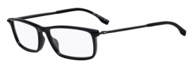 Hugo Boss BOSS 1017 Prescription Glasses