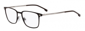 Hugo Boss BOSS 1021 Prescription Glasses