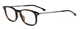 Hugo Boss BOSS 1022 Prescription Glasses