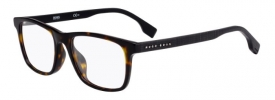 Hugo Boss BOSS 1024F Prescription Glasses
