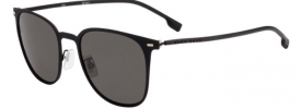 Hugo Boss BOSS 1025/FS Sunglasses
