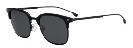 Hugo Boss BOSS 1028/FS Sunglasses