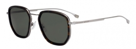 Hugo Boss BOSS 1029/FS Sunglasses