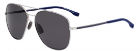 Hugo Boss BOSS 1032/FS Sunglasses